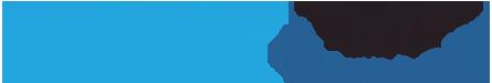 MT Window & Door - Logo