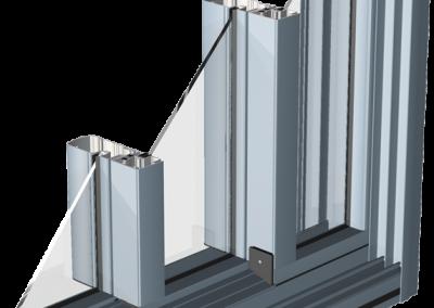 Multi-Tract-Sliding-Door.png